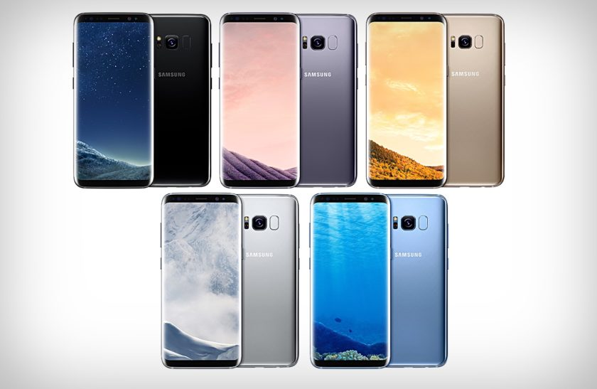 Galaxy-S8-color-options-840x547