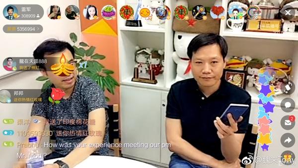 Xiaomi-Mi6-April-launch