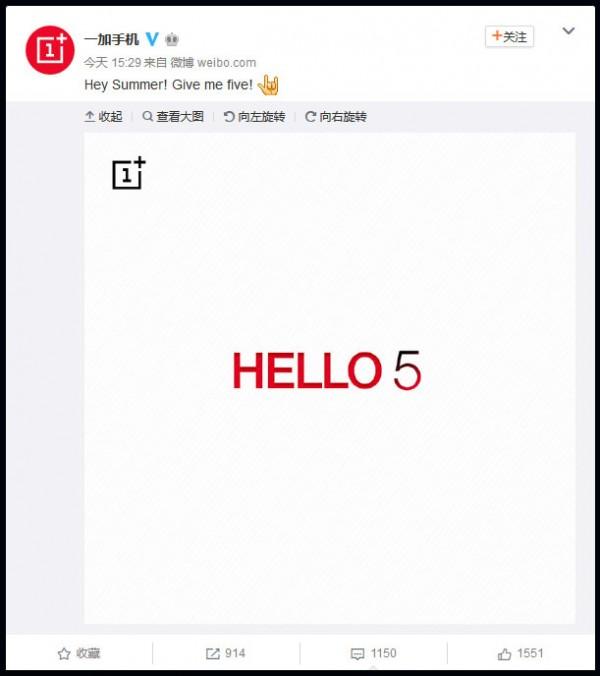 hello5