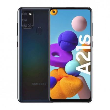 Samsung A217F Galaxy A21s DS 128GB 4GB RAM