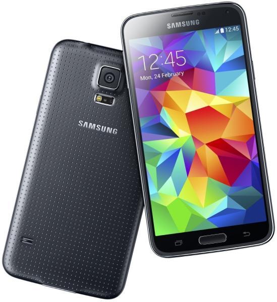 566171.samsung-g900f-galaxy-s5-i9600-16gb