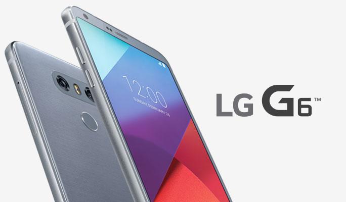 lgg6-phone_tile