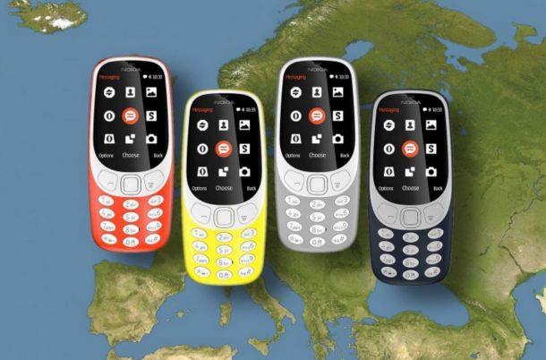 nokia-3310-2017-europa-610x402