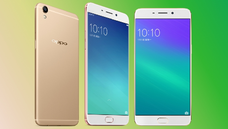 oppo-r9s-to-launch-later-this-year-with-thin-metal-body-and-fast-charging-super-vooc-technology