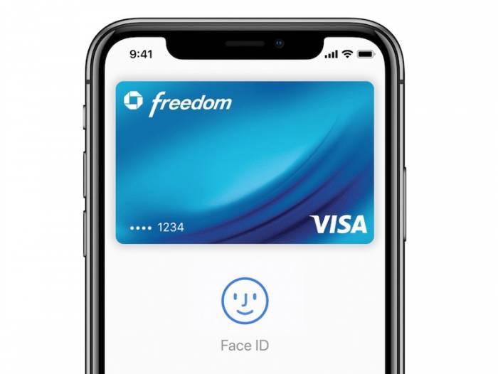 Elérhető az Apple Pay Magyarországon