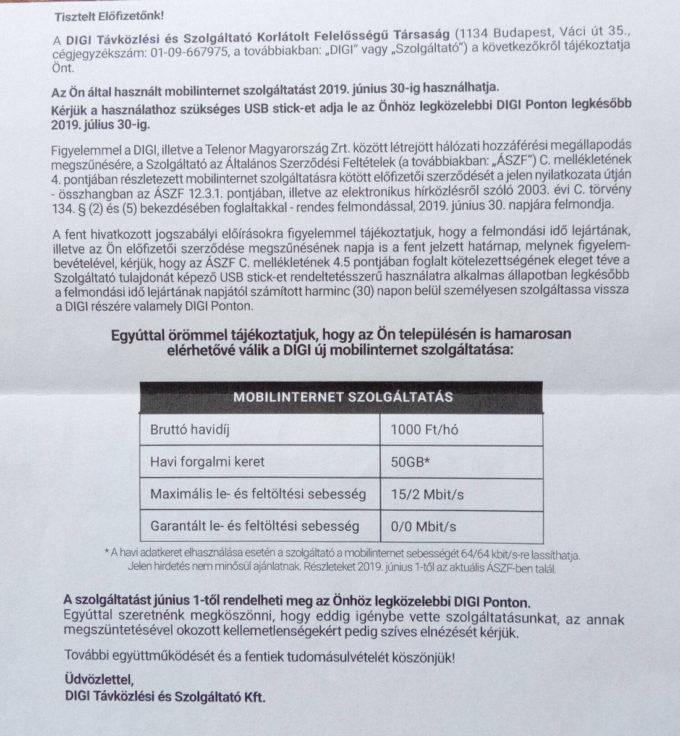 Társkereső ügynökségek Sumy Ukrajnában