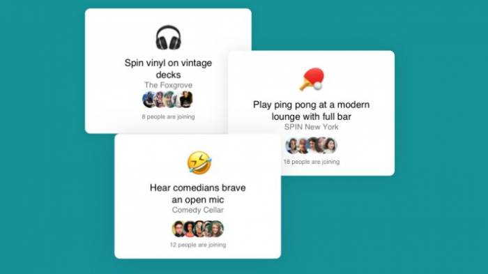 Google-Shoelace-az-új-közösségi-hálózat