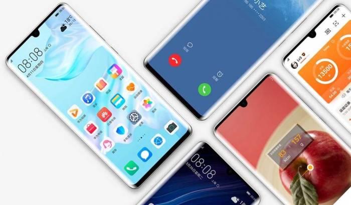 Huawei_telefonok