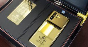 huawei-p30-pro-gold