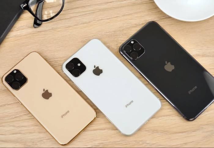 iphones-2019