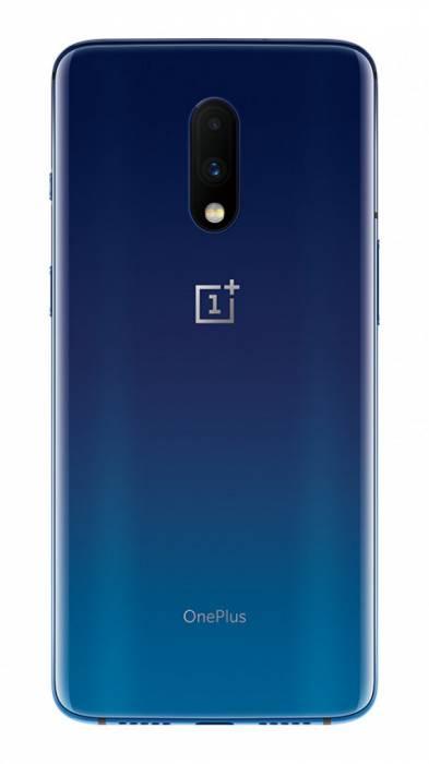 mirror-blue-oneplus-7-2
