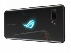 rog_phone_2_cover