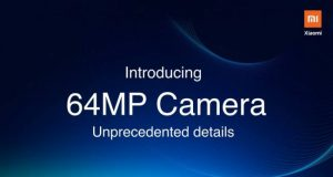 64-megapixel