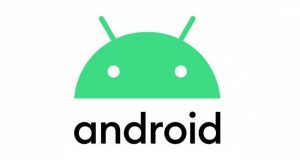android-10-logo-2
