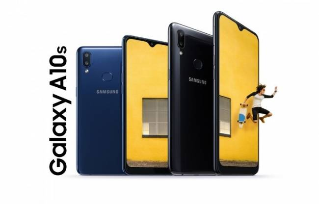 galaxy-a10s-cover