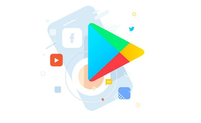 google-play-pass-cover
