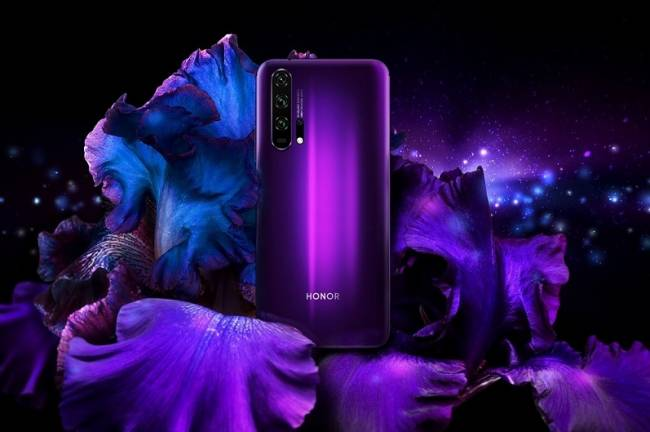 honor-20-pro-cover