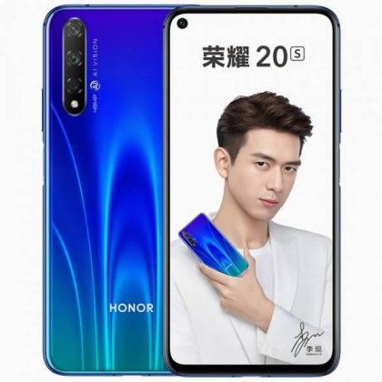 honor-20s-blue
