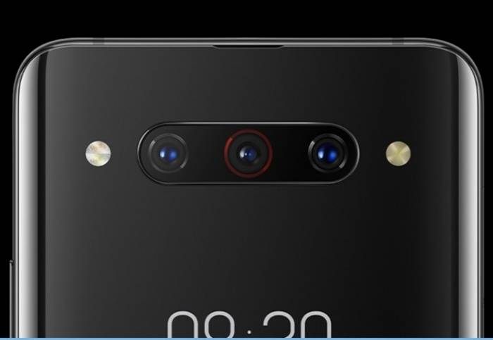 nubia-z20-camera