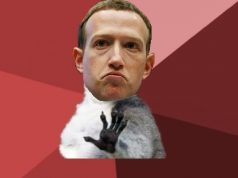 zuckerberg-cover