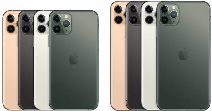 iphone-11pro-11pro-max