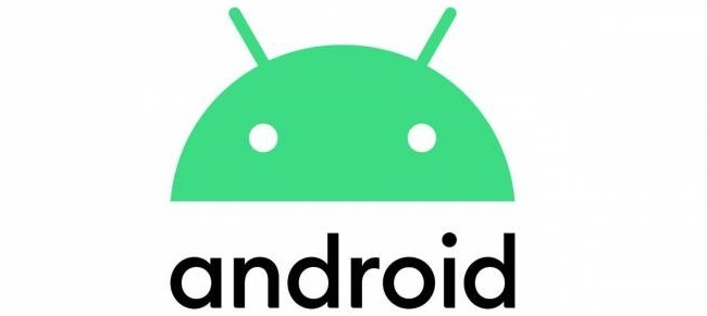 android-10-logo-3