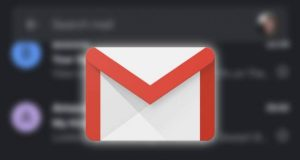 gmail-dark-mode-cover