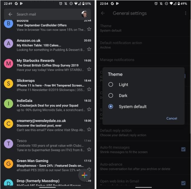 gmail-sotet-mod