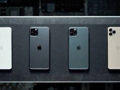 iphone-11-cover