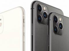 iphone-11-szeria-akku-cover