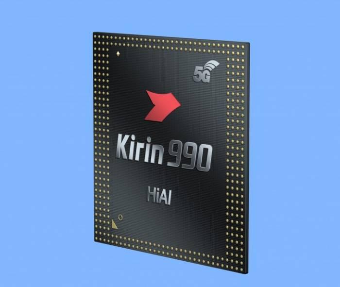 kirin-990-1