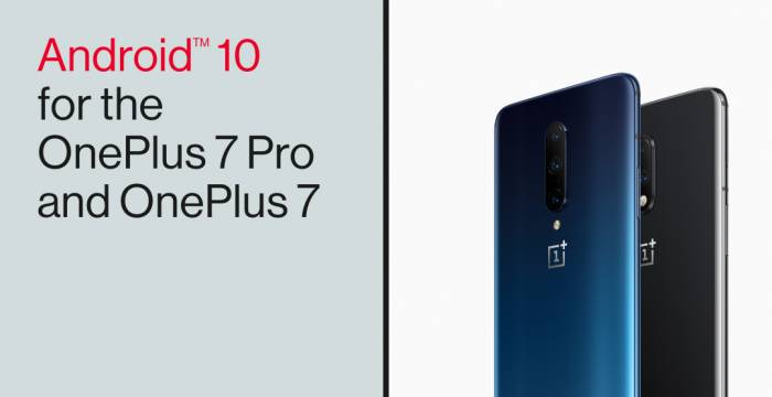 oneplus-7-android-10