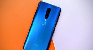 oneplus-7-pro-cover