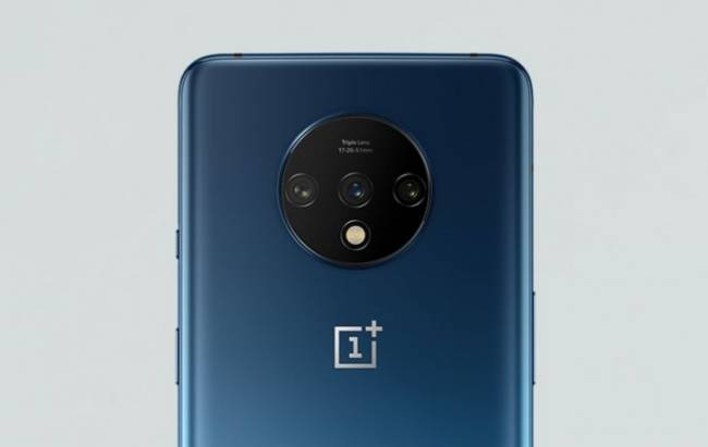 oneplus-7t-cover