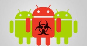 android-virus-cover