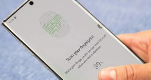 galaxy-note-10-fingerprint-cover