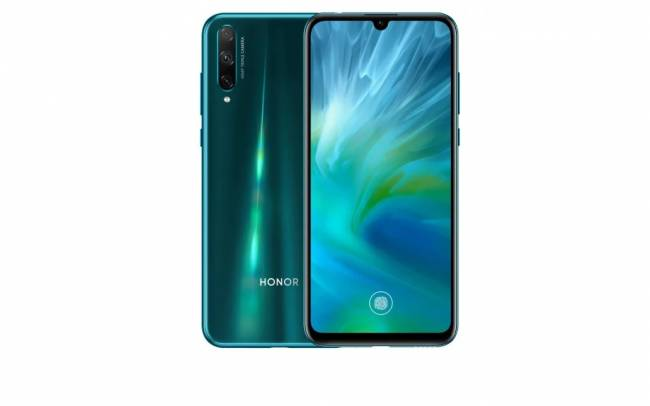 honor-20-lite-ye-cover