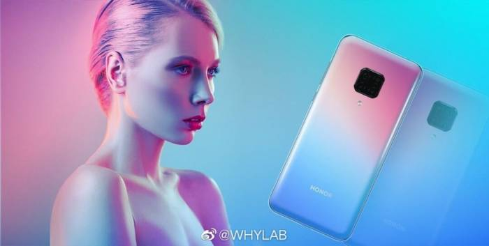 honor-v30-promo-pic