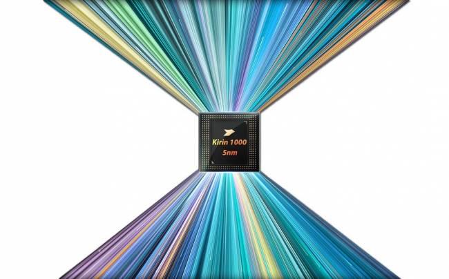 Huawei_P50_Kirin_1000_cover