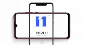 miui-11-cover