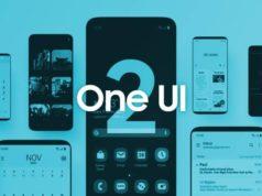 one-ui-2-beta-cover