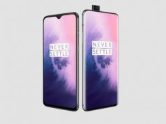 oneplus-7-series-cover