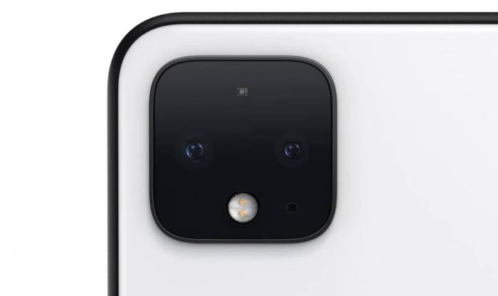 pixel-4-camera