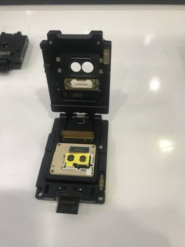 Galaxy_S11_tesztkamera