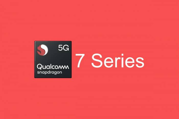 snapdragon-7-series