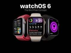 watchos-6-cover
