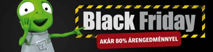 alza-bf