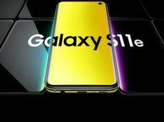galaxy-s11e-cover