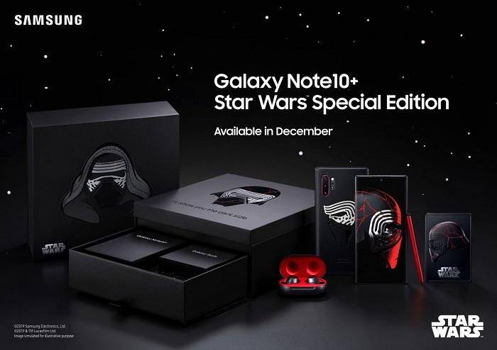 note10plus-starwarsedition