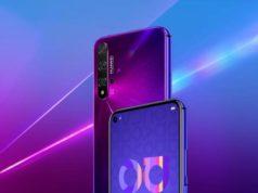 nova-5t-purple